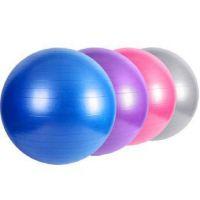 瑜伽球正品 加厚防爆 孕妇分娩特价愈加复健瑜珈球健身球