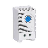 优惠促销 机械式温控器 KTS011 自动式可调节温控器 温控器