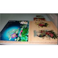 供应低价促销喷墨彩绘机 A3小型UV平板彩绘机机 a3平板打印机价格