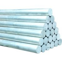 供应6061-T6抗疲劳铝合金棒 6061铝棒典型用途