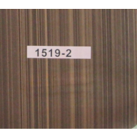 1.83米玻璃大理石纸,木纹转移纸,迷彩热转印纸,豹纹转印纸,花纹转印纸,鱼竿热披覆纸