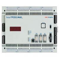 SAIA PCD7.D202 Ver.C V001