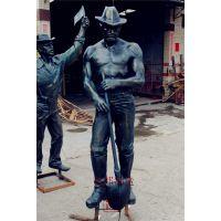 耒阳大型喷泉雕塑翼_年代记大型喷泉雕塑