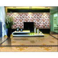 酒店浴室玻璃门印花机,超市透明玻璃围栏印花机,广告喷绘机