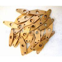 铜基 粉末冶金 加工定制