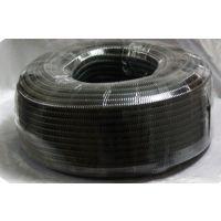 汽车线束波纹管、塑料波纹管 10MM