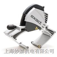大型切管机,截管机,锯管机--Exact360切管机