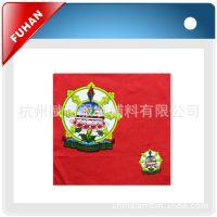 供应广州热转印反光烫画 服装印图 印图案 印照片 印字母