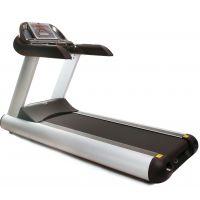 环宇 跑步机厂家 豪华专用商用电动跑步机 超静音 减震系统 健身房方案