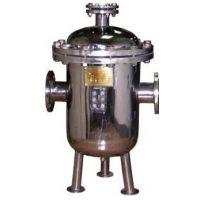 笑砜牌XF-GLJ硅磷晶加药装置|硅磷晶加药罐|硅磷晶水处理器