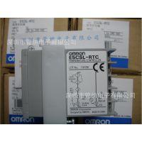 OMRON欧姆龙 新一代 经济型温控器 E5CSL-RTC