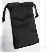 供应深圳手机袋厂低价定做手机袋,可小批量定做,深圳手机袋