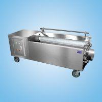 供应全自动果蔬清洗机(YGSQ-900)