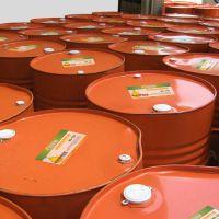 湘潭导热油价格/高温导热油多少钱一斤 湘潭高性价比导热油都来合轩