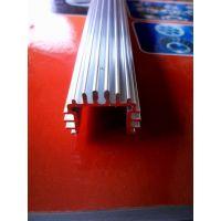 供应LED铝材,LED灯管铝材,圆管铝材,U型铝材,外壳铝型材
