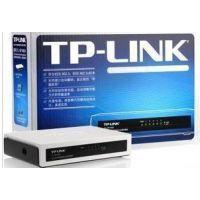 大量批发 TP-link 路由器 交换机 TL-sf1008+8囗交换机 量大从优