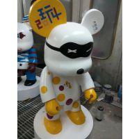 北京展览雕塑,卡通道具烤漆,舞台道具 北京雕塑