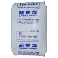 注塑级热熔级EVA/台湾聚合/UE638-04