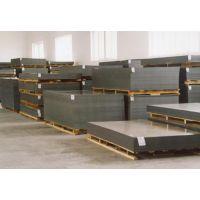 成都铝塑板批发,成都铝塑板价格,成都铝塑板公司,成都外墙铝塑板,成都高光铝塑板