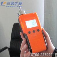 便携式可燃气体检测报警仪_可燃气体泄露检测仪_有毒害气体检测仪