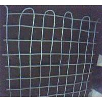 专业生产矿用经纬网 煤矿防石头镀锌铁丝网等金属防护网产品