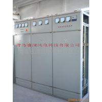 供应GGD柜、高低压配电箱、配电柜、配电盘