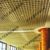 【标题】著名吊顶钢格板厂家*sy*订制插接钢格板型号