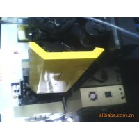 提供球墨铸造件加工,注塑机尾板,头/二板加工,十字架