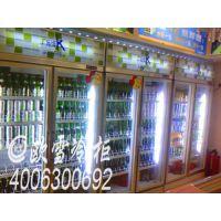 供应贵港大型连锁KTV用多大的冰柜合适