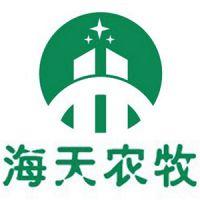 四川简阳市海天农业开发有限公司
