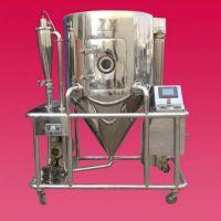 苏邦 白糖椰子汁LPG-5喷雾干燥鲜奶油喷雾干燥机厂家直销 优质优价