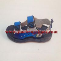 children sandals slippers jinjiang