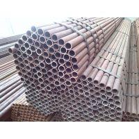 我公司10000吨高强抗震20#无缝钢管57*6出口蒙古国