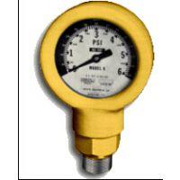 原装进口 OTECO压力表,OTECO联轴器 一级经销商