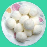 安徽信誉的纤维球滤料厂家---15617516208