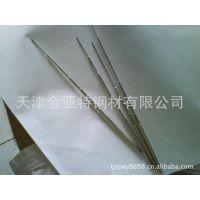 供应器械304不锈钢毛细管0.1*0.02小口径不锈钢管加工厂