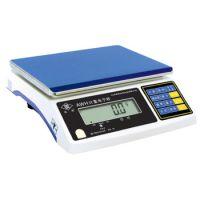 英展15KG电子台式称加装RS-232介面卡,台湾英展AWH-SA电子秤报价