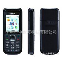 大量批发 诺基亚原装 1682c 低价老人直板手机批发