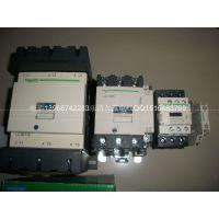 供应贴牌施耐德接触器LC1-D410 M7C Q7C LC1-D475 LC1-D620交流接触器全系列