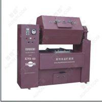 供应广东旋转式焊剂烘干机,焊剂烘干箱报价