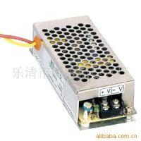 供应上海一开MS-15 SE-800 SE-1000开关电源