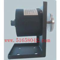 供应闸门开度传感器/闸门开度仪/闸位传感器