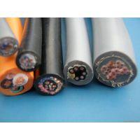 供应深圳TPE线材生产厂家TPU电缆生产厂家柔性线材供应商