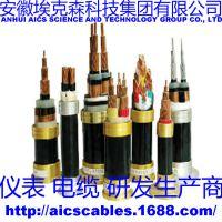 供应交联聚乙烯电力电缆YJV-0.6/1KV-1×10 性能好 型号齐全 高效