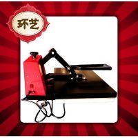 平板热熔胶膜/热熔胶/绣花膜热熔胶机 手压式毛料刺绣热溶胶机