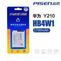 品胜厂家直销 华为 HB4W1 手机电池