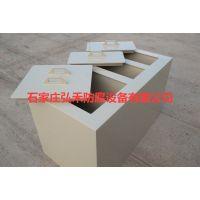 HONGHE/弘禾 萃取槽  PP材质耐酸碱防腐蚀耐高温 厂家直销