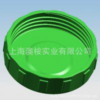 上海承接各种注塑模具 水瓶盖子模具开发制造 注塑设计 全面服务