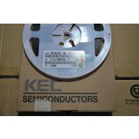 【原装进口现货】KEC开益禧 KTC4075E-GR-RTK/H晶体管贴片三极管
