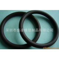 供应三元乙丙橡胶O型圈/EPDM密封圈